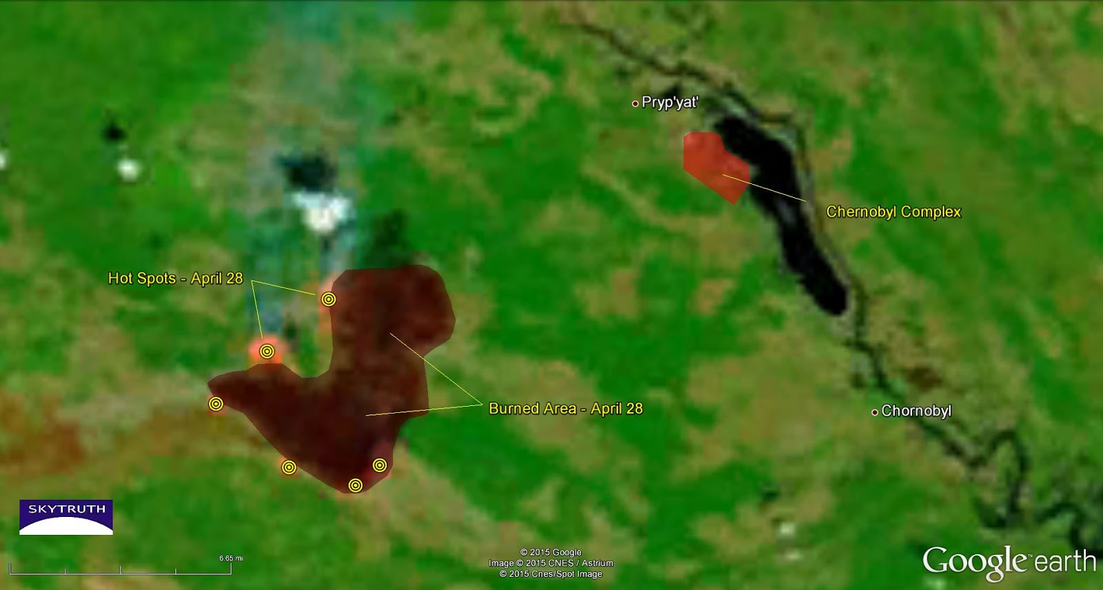 SkyTruth-Chernobyl-wildfire-detail-28april2015-721-annot