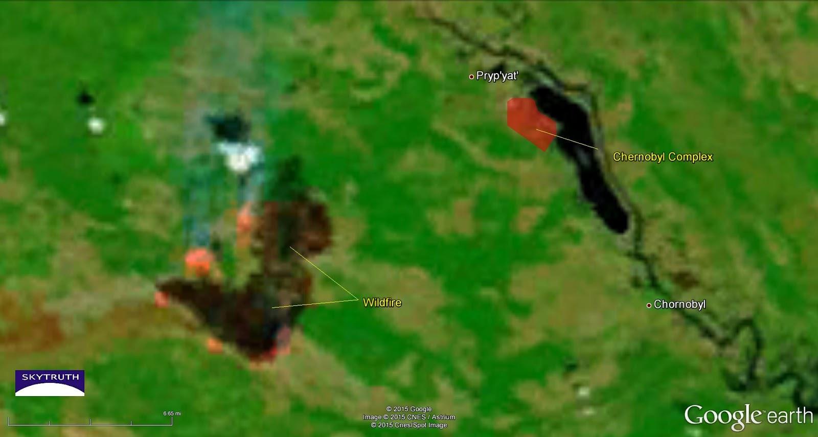 SkyTruth-Chernobyl-wildfire-detail-28april2015-721