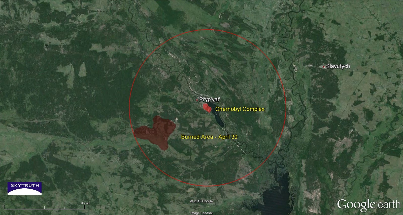 SkyTruth-Chernobyl-wildfire-overview-exclusion-zone