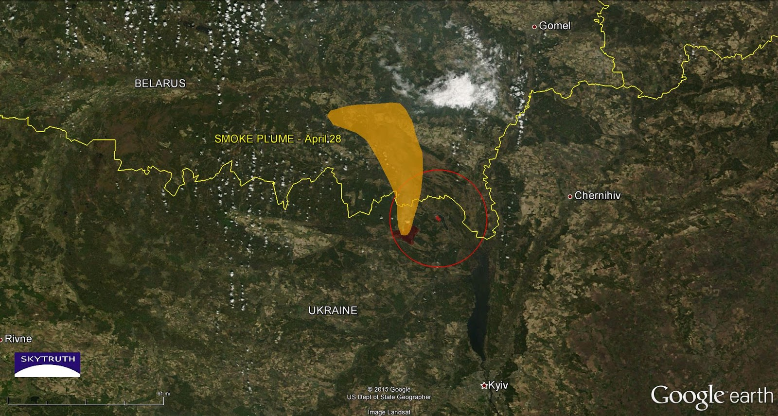 SkyTruth-Chernobyl-wildfire-smoke-plume-28april