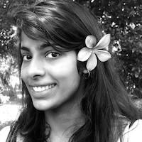 Dhiya Sathananthan