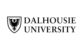 dalhousie-university-logo