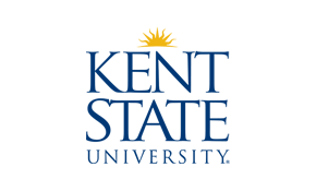 kent-state-university-logo