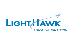 light-hawk-logo