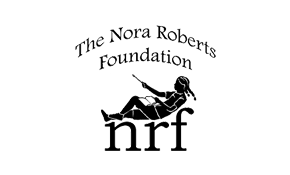 nora-roberts-foundation-logo
