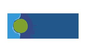 pew-logo