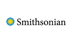 smithsonian-logo