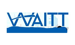 waitt-logo