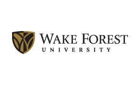 wake-forest-logo