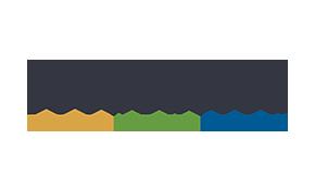 walton-logo
